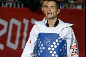 Olimpiadas 2012: Damir Fejzic perdió y Peter López quedó eliminado