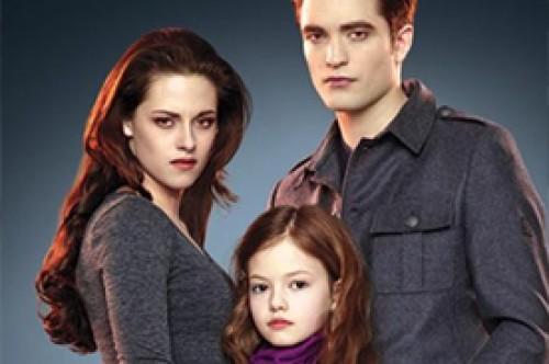 Kristen Stewart: El final de Amanecer no será muy diferente del libro