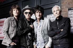 Los Rolling Stones son multados por tocar más de lo acordado en concierto