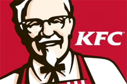 KFC es la marca de comida rápida preferida por los limeños