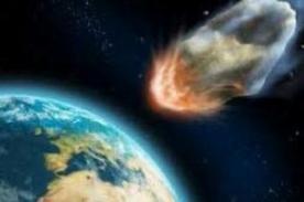 Transmisión en vivo: Asteroide 'Apophis' pasa cerca de La Tierra