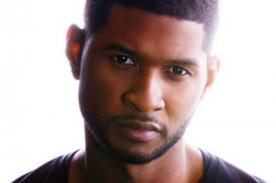 Usher recuerda a su publicista fallecida con sentido mensaje