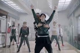 Block B vuelve con el lanzamiento de 'Very Good' - Video
