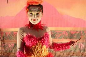 Circo Metro: ¡Show sin precedentes ya comenzó!