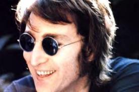 Hoy John Lennon cumpliría 73 años