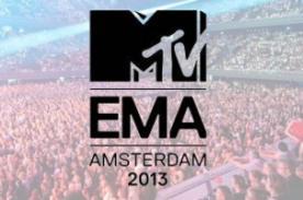 MTV Europe Music Awards 2013: ¡Quedan pocos días para seguir votando!
