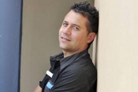 Empresa de Mathías Brivio es denunciada por incumplimiento de pagos - Video
