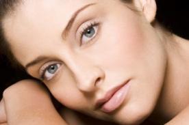 Alimentos que mantienen tu piel saludable y combaten el envejecimiento