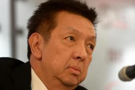 Liga BBVA: Multimillonario de Singapur quiere comprar el Valencia