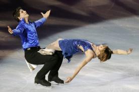 Juegos Olímpicos de Invierno Sochi 2014: Fechas del patinaje artístico