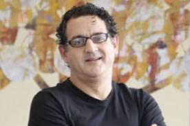 Sergio Galliani será el conductor del programa 'El impostor'