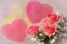 San Valentín 2014: Dedica originales frases de amor este 14 de febrero