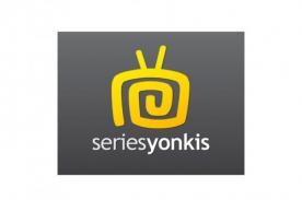'Series Yonkis' elimina sus enlaces para ver videos de forma gratuita