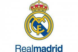 El Real Madrid cumple 112 años de vida institucional - VIDEO