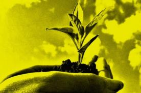 Pon de tu parte: Campaña promueve la lucha contra el cambio climático