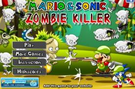 Juegos Friv: Top 3 friv de juegos de Sonic para este sin de semana