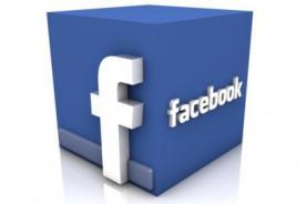 Tu estado de ánimo puede ser viral en Facebook
