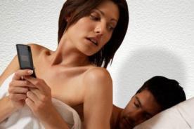 La infidelidad según los signos zodiacales