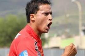 Víctor Rossel pidió ser convocado a la selección peruana