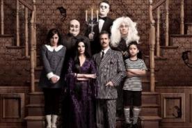Fiorella Rodríguez cede la posta a Tati Alcántara en 'Los Locos Addams'