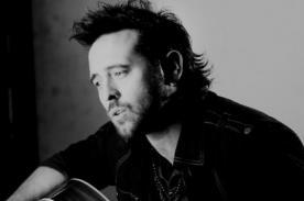 Diego Dibós lanzó videoclip de su nuevo tema 'Nuestra promesa'