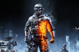 ¿Cómo descargar gratis el videojuego Battleflied 3?
