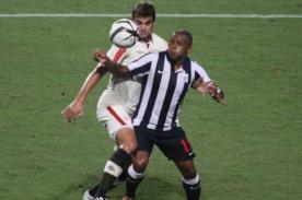 Alianza Lima vs Universitario: Revive el último clásico jugado en el estadio Nacional