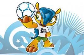 Mundial Brasil 2014 En Vivo: Honduras vs. Suiza por ATV (Hora Peruana)