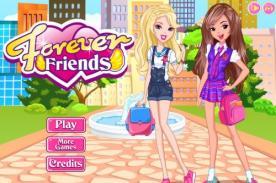 Friv Juegos: Juegos de vestir ¡Sé una princesa a la moda!