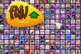 Juegos Friv gratis online: Encuentra lo mejor en Friv.com