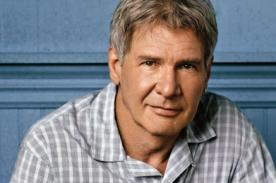 Así quedó la avioneta de Harrison Ford tras terrible accidente [FOTOS]