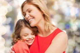 Día de la madre: Frases cortas de amor para Facebook