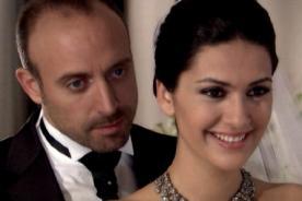 Las Mil y Una Noches: Historia de Onur y Sherezade llega a su final - VIDEO