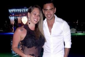 ¿Melissa Klug y Diego Chávarri arman pelea para 'facturar'?