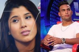 Yahaira Plasencia: ¿Jerson Reyes irá a prisión 4 años por violación a la intimidad?
