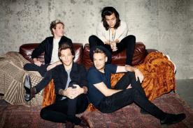 Integrante de One Direction se convertirá en padre