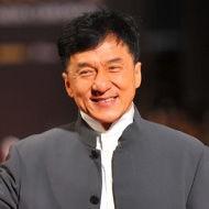 Jackie Chan: Desmienten rumores de muerte del actor