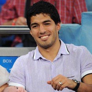 Final Copa América 2011: Luis Suárez afirma que en su equipo ninguno se cree más que el resto