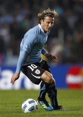Copa América 2011: Uruguay avanza a semifinales tras derrotar en penales (5-4) a Argentina