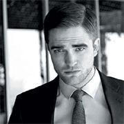 Robert Pattinson confiesa que teme bailar en público