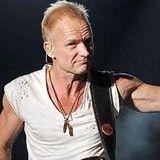 Sting en Lima: Concierto tendrá duración de tres horas