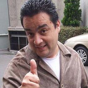Jorge Benavides explica que sketch de Carlos Álvarez no había sido vetado