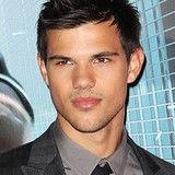 Taylor Lautner: A veces es triste encontrar noticias tuyas en Internet