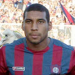 Selección peruana: Giancarlo Carmona se uniría a los trabajos recién el jueves