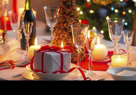 Conozca 5 curiosidades sobre la Navidad que quizás no conocía