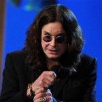 Ozzy Osbourne sobre Lady GaGa: Me estoy hartando de ella