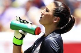 Olimpiadas 2012: 160 mil condones serán repartidos en la Villa Olímpica
