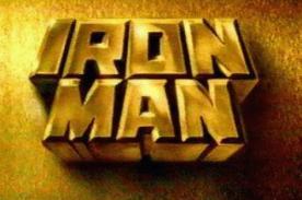 Iron Man: Publican la armadura que usará en su próxima película