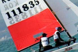 Olimpiadas 2012: Corea del Sur expulsa entrenador por manejar ebrio