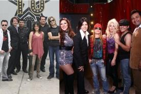 Yo Soy: Finalistas de la primera temporada vuelven al programa